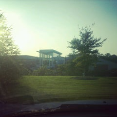 Photo taken at Gwinnett Technical College by Christina T. on 7/25/2012