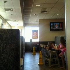 Photo taken at McDonald's by Ryan H. on 6/22/2012