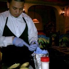 Photo taken at Don Papa Grande by MJ C. on 5/24/2012