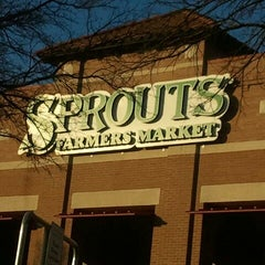 Photo taken at Sprouts Farmers Market by excitable h. on 2/7/2012