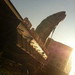 Photo taken at Atlanta Fish Market by Laurel L. on 5/8/2012