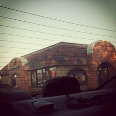 Photo taken at Taco Bell by John on 5/30/2012