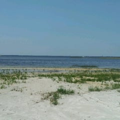Photo taken at St. Cloud Lake Front by Sonia M. on 6/30/2012