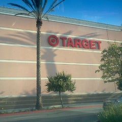 Photo taken at Target by Viciously M. on 5/13/2012