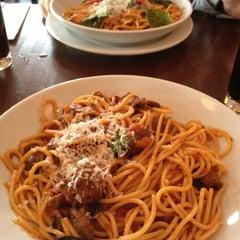 Photo taken at Prezzo by Cybertwin on 7/12/2012