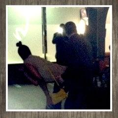 Photo taken at Lounge 62 by Mark J. on 3/9/2012
