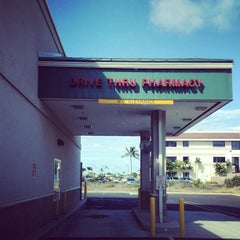 Photo taken at Walgreens by Zhander F. on 7/21/2012