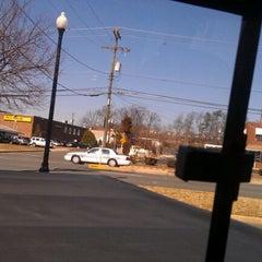 Photo taken at PNC Bank by Karen S. on 2/28/2012