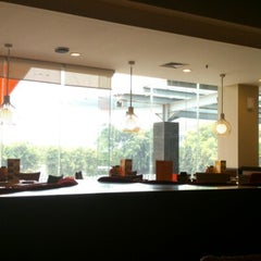 Photo taken at Plaza Kalibata (Kalibata Mall) by ryolasta on 9/11/2012