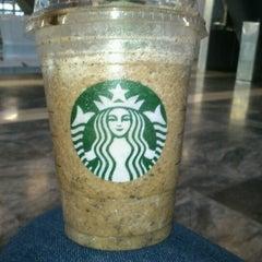 Photo taken at Starbucks by Nick F. on 6/25/2012