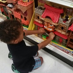 Photo taken at Target by Melanie H. on 7/20/2012