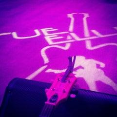 Photo taken at Sue Ellen's by Beer P. on 6/10/2012