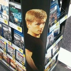 Photo taken at Best Buy by Julia E. on 9/2/2012
