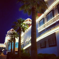 Photo taken at Primm Valley Resort & Casino by @24K on 8/2/2012