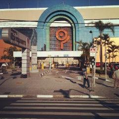 Photo taken at Shopping Ibirapuera by Milene M. on 8/21/2012