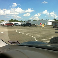 Photo taken at New Jersey Motor Vehicle Commission by B S. on 7/2/2012