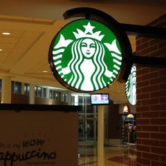 Photo taken at Starbucks by Andrew on 7/6/2012