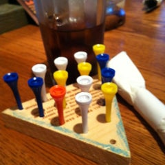 Photo taken at Cracker Barrel Old Country Store by Mason P. on 6/1/2012