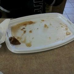 Photo taken at McDonald's by Marki L. on 6/30/2012
