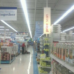 Photo taken at Meijer by Shay M. on 5/4/2012