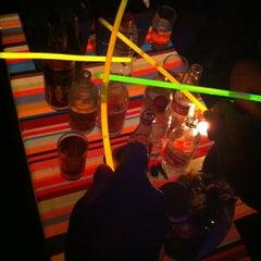 Photo taken at Snop (สน็อป) by Ewwie M. on 2/11/2012