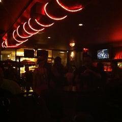 Photo taken at Swig by Naimah T. on 3/18/2012