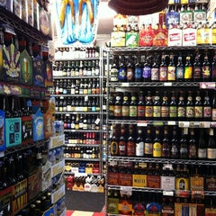 Photo taken at Eagle Provisions by Pete J. on 7/1/2012