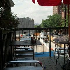 Photo taken at Graziella's by Tim F. on 6/9/2012