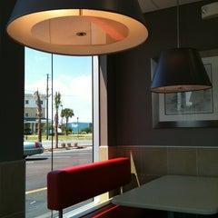 Photo taken at McDonald's by Nasya W. on 4/27/2012