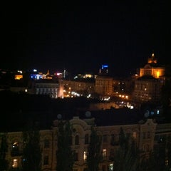 Photo taken at Табу by 😇😈Юлия А. on 8/8/2012
