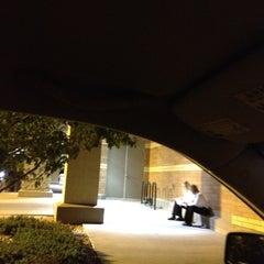 Photo taken at Safeway by Destiny D. on 8/18/2012