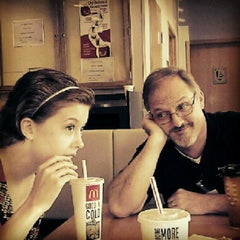 Photo taken at McDonald's by Caleb R. on 6/14/2012