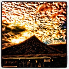 Photo taken at Pelabuhan Gilimanuk by Novi M. on 3/22/2012