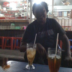 Photo taken at Soto Sport by Fame M. on 4/2/2012