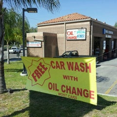 Photo taken at Sonora Auto Spa by T¡mm!E on 5/9/2012