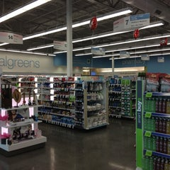 Photo taken at Walgreens by Jrgts on 8/16/2012