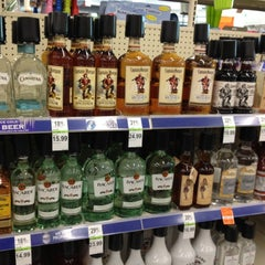 Photo taken at Walgreens by Aaron V. on 7/5/2012