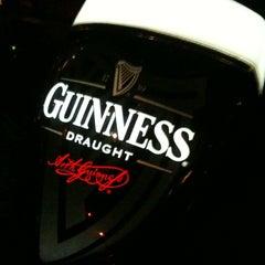 Photo taken at The Black Horse Gastropub by Bruno B. on 3/20/2012