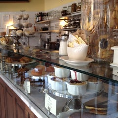 Photo taken at California Bakery by Laura on 7/8/2012