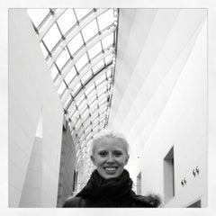 Photo taken at Peabody Essex Museum (PEM) by Jon C. on 2/26/2012