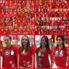 Photo taken at Target by Myk J. on 6/23/2012