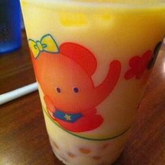 Photo taken at Ichiban Cafe by Joyce M. on 9/8/2012