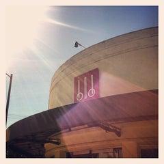 Photo taken at BLD by Reinaldo I. on 2/23/2012