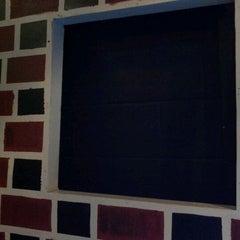 Photo taken at Camarillo Skyway Playhouse by Czupacabra C. on 5/25/2012