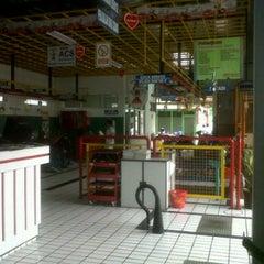 Photo taken at Mpm kepanjen by Tio D. on 3/3/2012