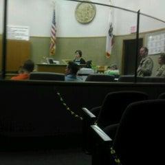 Photo taken at San Luis Obispo Court House by Michael R. on 6/11/2012
