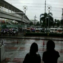 Photo taken at CentralPlaza Rama 2 (เซ็นทรัลพลาซา พระราม 2) by Sirinapa B. on 9/6/2012