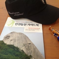 Photo taken at 스타밸리 by 윤 군. on 6/7/2012