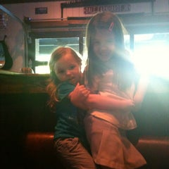 Photo taken at Wild Wing Cafe by Amberr M. on 4/9/2012