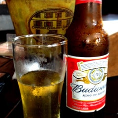 Photo taken at Butiquim Bar by Fernando N. on 4/8/2012